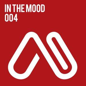 2014-05-21 - Nicole Moudaber - In The Mood Radio 004.jpg