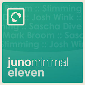 2009-02-17 - Unknown Artist - Juno Download Minimal Podcast 11.jpg