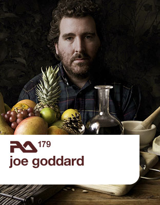 2009-11-02 - Joe Goddard - Resident Advisor (RA.179).jpg
