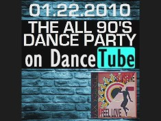 2010-01-22 - Old School Eric - DanceTube Mixshow.jpg