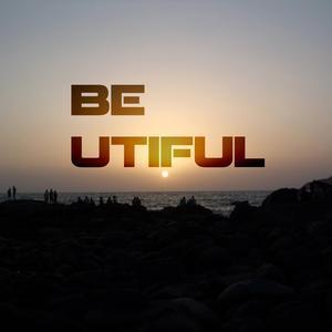 2011-09 - Bruce Haydn - Be Utiful 15.jpg