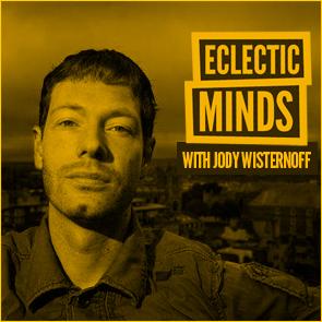 2012-06-29 - Jody Wisternoff - Eclectic Minds - D&BA Blog Mix 01.jpg