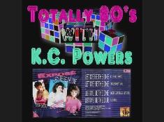 2010-01-29 - KC Powers - DanceTube Mixshow.jpg