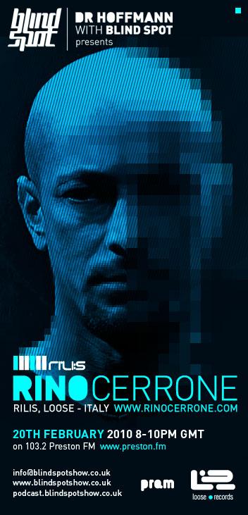 2010-02-21 - Dr Hoffmann, Rino Cerrone - Blind Spot 043.jpg