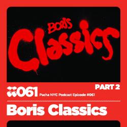2010-08 - Boris - Pacha NYC Podcast 061.jpg