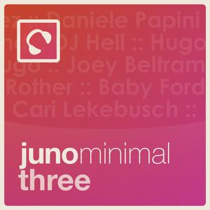 2008 - Unknown Artist - Juno Download Minimal Podcast 3.jpg