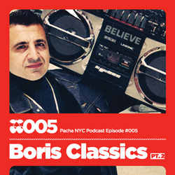 2009-08 - Boris - Pacha NYC Podcast 005 (Classics Part 2).jpg
