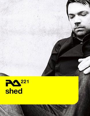 2010-08-23 - Shed - Resident Advisor (RA.221).jpg