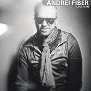 2011-12 - Andrei Fiber - Indeks Music Podcast 032.jpg