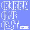 2012-02-13 - Sven Väth - Cocoonclub Cast 38.jpg