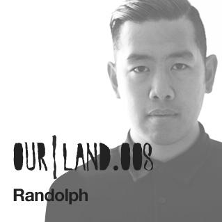 2013-03-04 - Randolph - OurLand.008.jpg