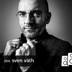 2014-04-13 - Sven Väth - Soundwall Podcast 200.jpg