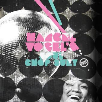 2011-01-04 - Marcel Vogel - Soul Chop Suey (Press Play 42).jpg