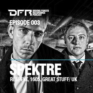2011-09-05 - Spektre - DFR Podcast 003.jpg