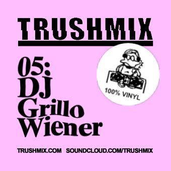 2011-09-28 - DJ Grillo Wiener - Trushmix 05.JPG