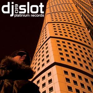2011-10-09 - DJ Slot - Take More Music Records Podcast 019.jpg