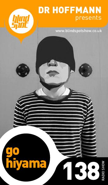 2012-01-28 - Go Hiyama - Blind Spot 138.jpg