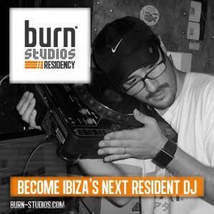 2013-02 - RHB - Burn studios residency.jpg