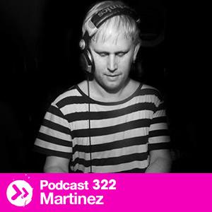 2013-06-17 - Martinez - Data Transmission Podcast (DTP322).jpg