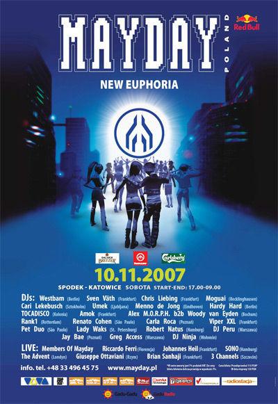 2007-11-10 - MayDay Poland.jpg