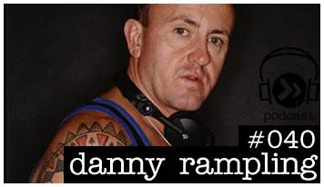 2009-03-10 - Danny Rampling - Data Transmission Podcast (DTP040).jpg