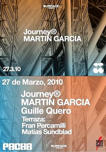 2010-03-27 - Martin Garcia @ Journey, Pacha, Buenos Aires.jpg