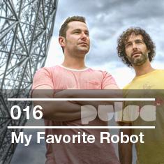 2011-01-25 - My Favorite Robot - Pulse Radio Podcast 016.jpg
