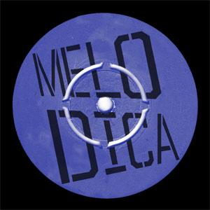 2011-12-26 - Chris Coco - Melodica (Tunes Of The Year).jpg