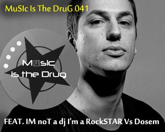 2012-11-24 - Dosem, Corey Biggs - Music Is The Drug 041.jpg