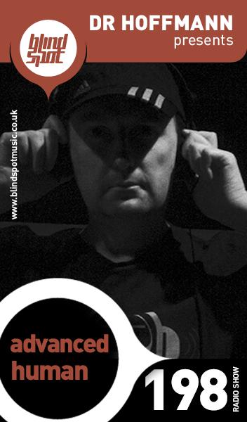 2013-03-11 - Advanced Human - Blind Spot 198.jpg