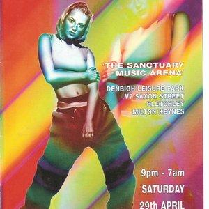 1995-04-29 - Ellis Dee, Desire Sanctuary.jpg