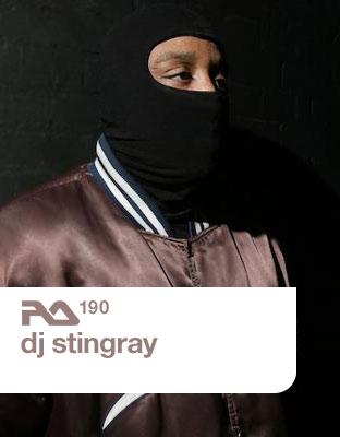 2010-01-18 - DJ Stingray - Resident Advisor (RA.190).jpg