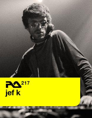 2010-07-26 - Jef K - Resident Advisor (RA.217).jpg