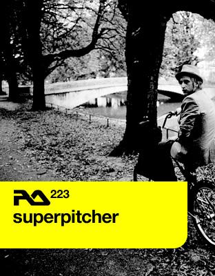 2010-09-06 - Superpitcher - Resident Advisor (RA.223).jpg