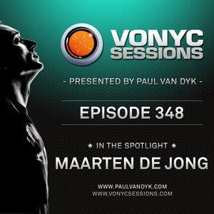 2013-04-25 - Paul van Dyk, Maarten de Jong - Vonyc Sessions 348.jpg