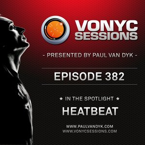 2013-12-19 - Paul van Dyk - Vonyc Sessions 382.jpg