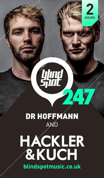 2014-03-03 - Dr Hoffmann, Hackler & Kuch - Blind Spot 247.jpg