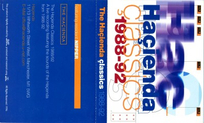 Nipper - Hacienda Classics 1988-92 - BOXED96 - MixesDB.jpg