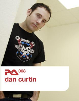 2007-09-03 - Dan Curtin - Resident Advisor (RA.068).jpg