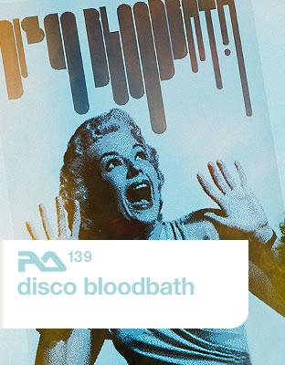 2009-01-26 - Disco Bloodbath - Resident Advisor (RA.139).jpg