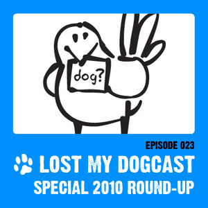 2010-12-14 - Strakes - Lost My Dogcast 23.jpg