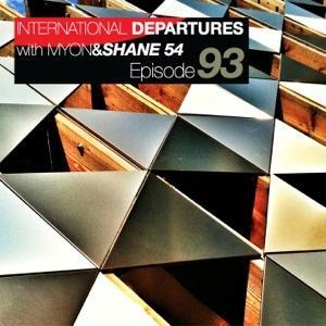 2011-09-06 - Myon & Shane 54 - International Departures 093.jpg