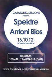 2012-10-16 - Antoni Bios, Spektre - Catatonic Sessions 0018.jpg