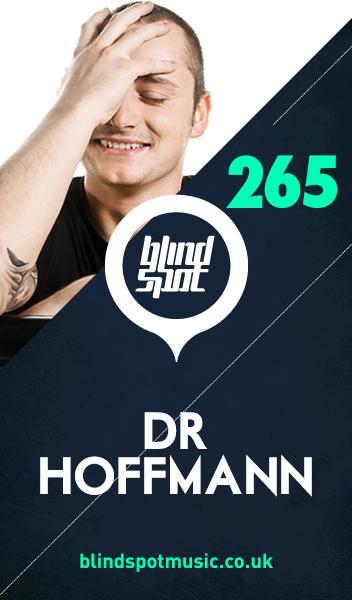 2014-07-07 - Dr Hoffmann - Blind Spot 265.jpg