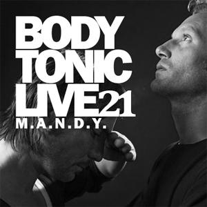 2009-09-02 - M.A.N.D.Y. - BodytonicLive 21.jpg