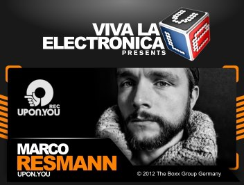 2012-11-21 - Marco Resmann - The Hot Five Special (Viva La Electronica).jpg