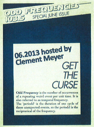 2013-06 - Clement Meyer - Red Bull Studios Paris (Odd Frequencies Radio Show).jpg