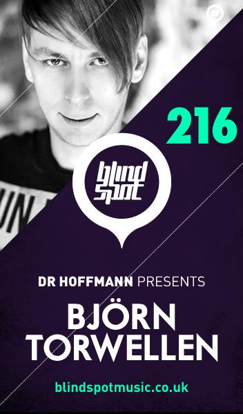 2013-07-22 - Björn Torwellen - Blind Spot 216.jpg