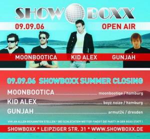 2006-09-09 - Showboxx Open Air, Dresden.jpg