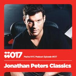 2009-09-26 - Jonathan Peters - Pacha NYC Podcast 017 (Classics).jpg